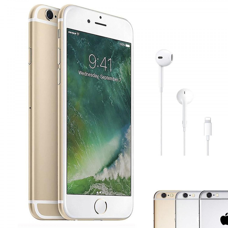 Apple iPhone 6 (32GB)