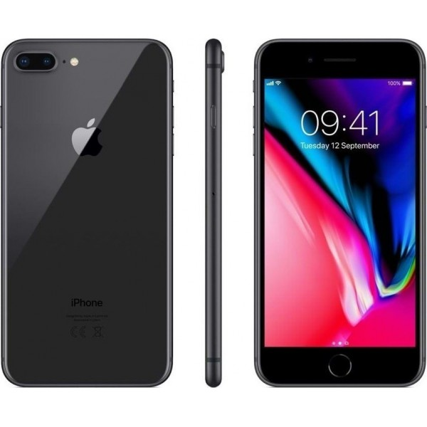 Apple iPhone 7  (32GB)