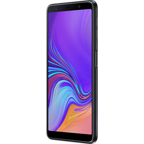 SAMSUNG Galaxy J6+ (2018) Dual 64gb