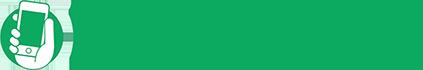 www.labgreen.gr | Προϊόντα Τεχνολογίας